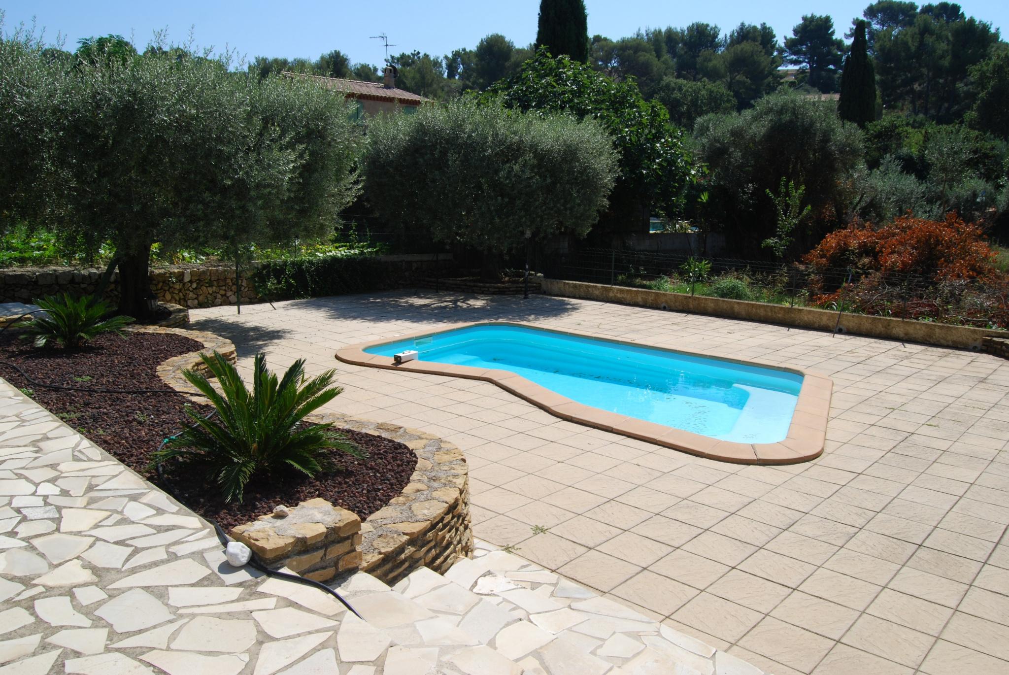 Image_1, Maison / villa, Ollioules, ref :3121A