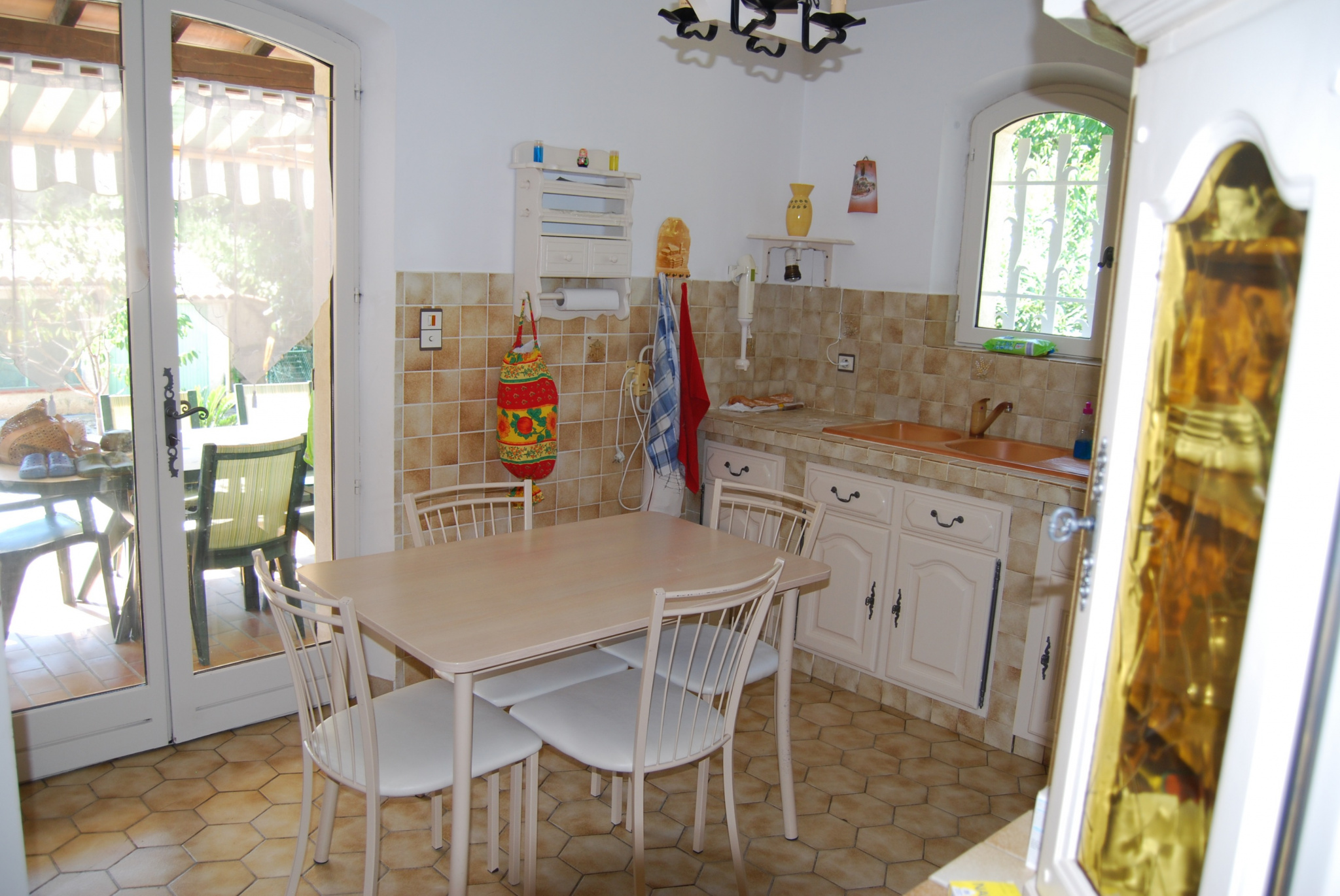 Image_5, Maison / villa, Ollioules, ref :3121A