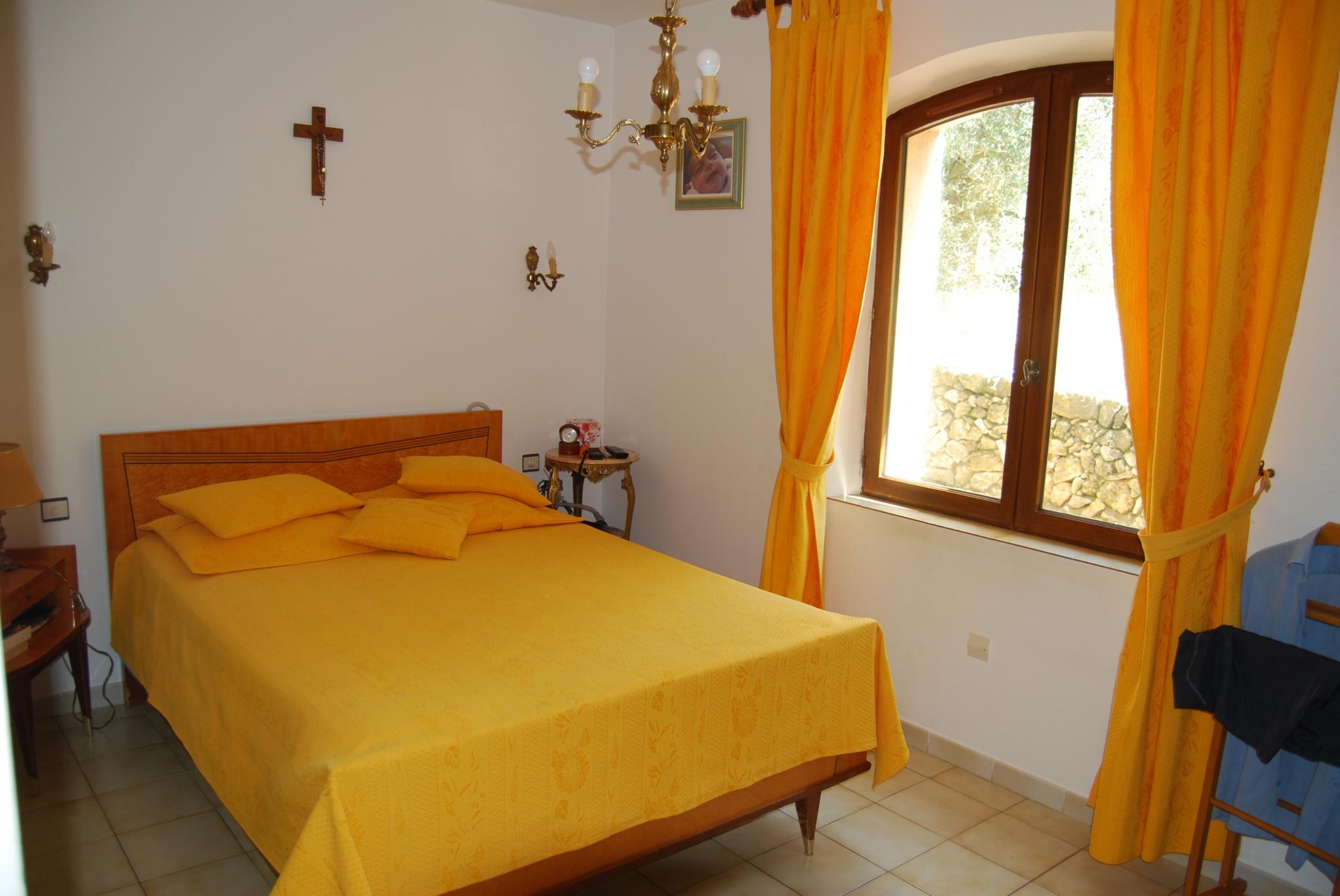 Image_6, Maison / villa, Ollioules, ref :3121A