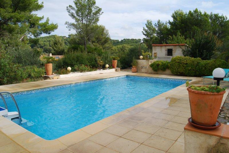 Image_2, Maison / villa, Le Beausset, ref :3126