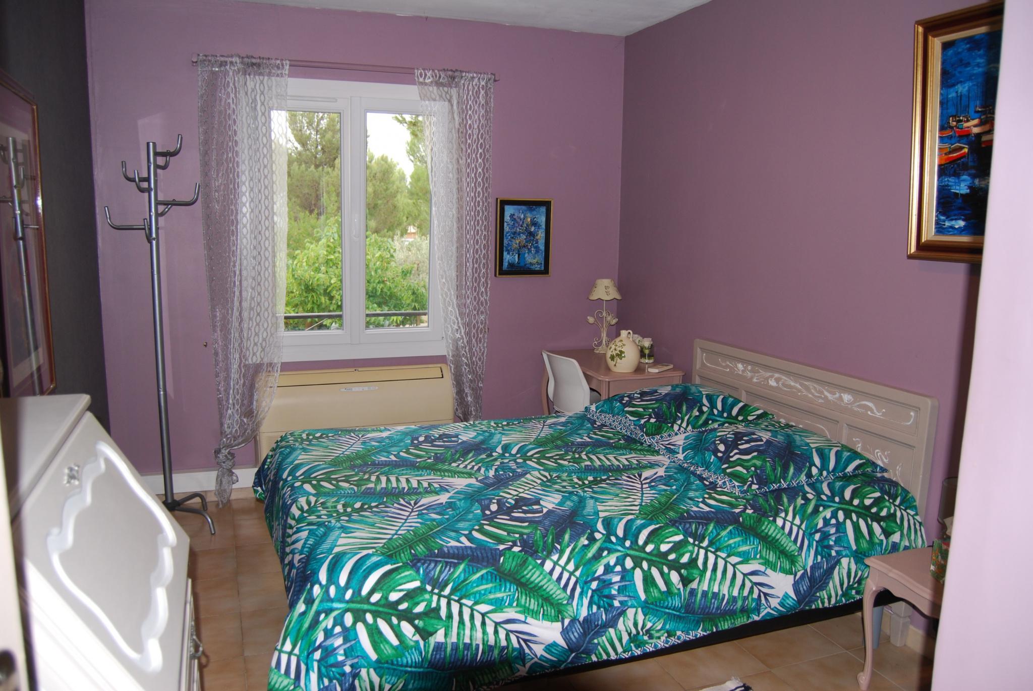 Image_6, Maison / villa, Le Beausset, ref :3126