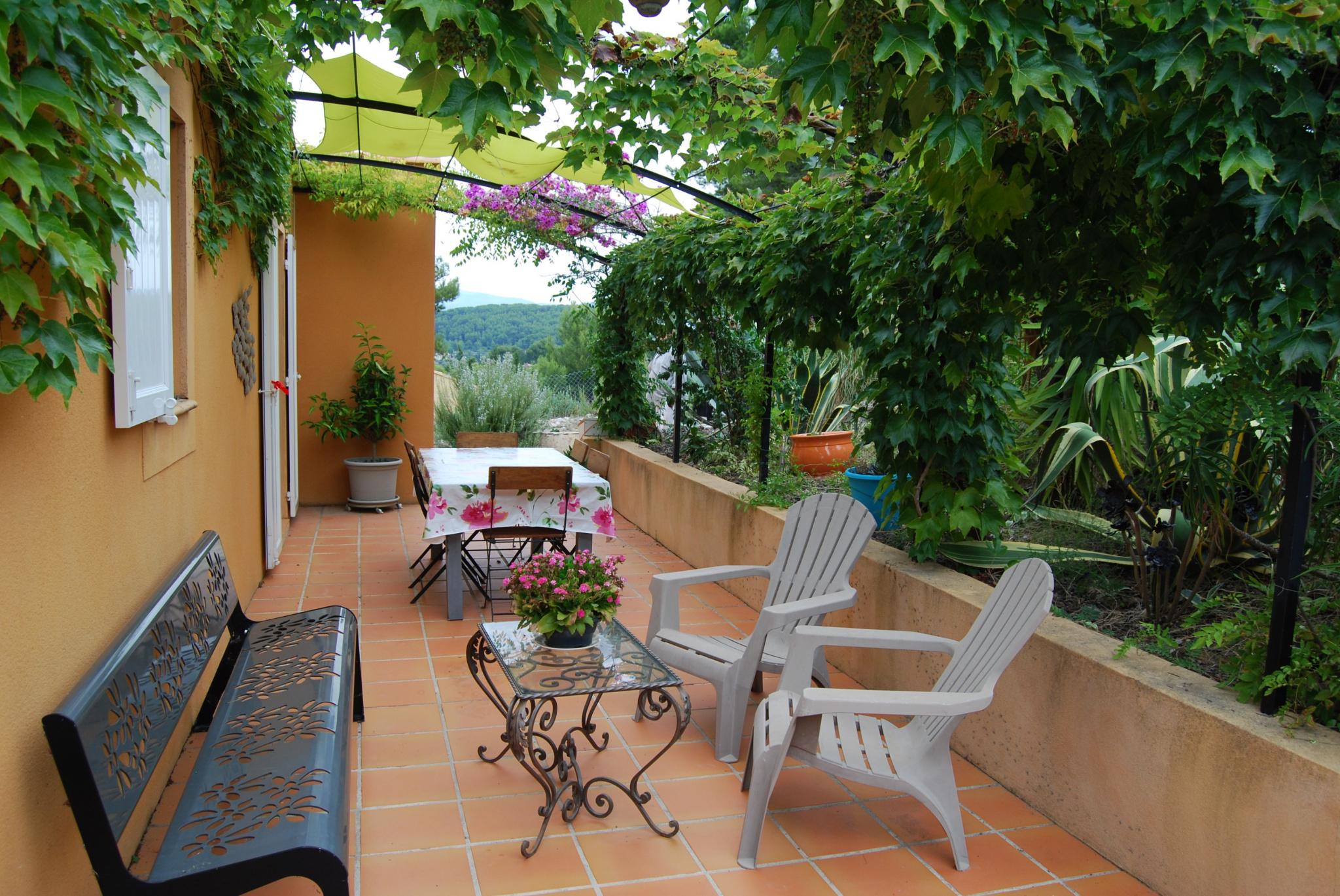 Image_9, Maison / villa, Le Beausset, ref :3126