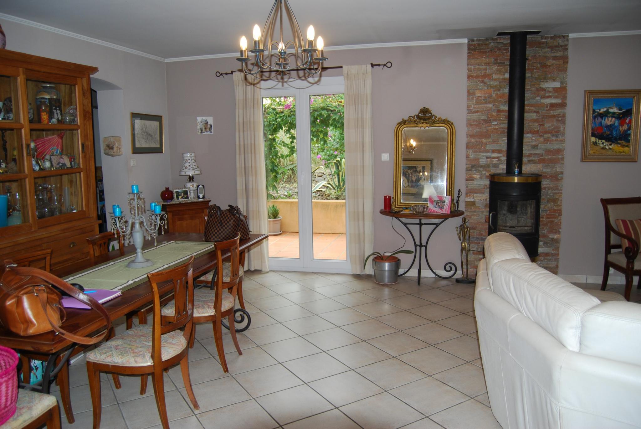 Image_5, Maison / villa, Le Beausset, ref :3126