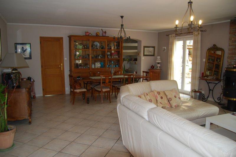Image_4, Maison / villa, Le Beausset, ref :3126
