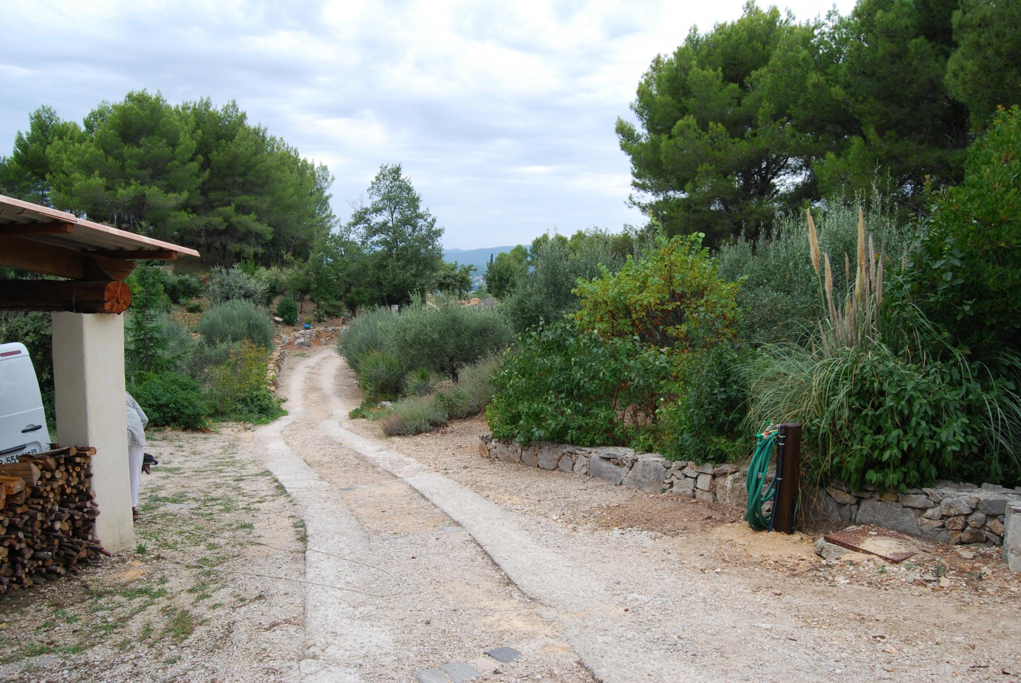 Image_10, Maison / villa, Le Beausset, ref :3126