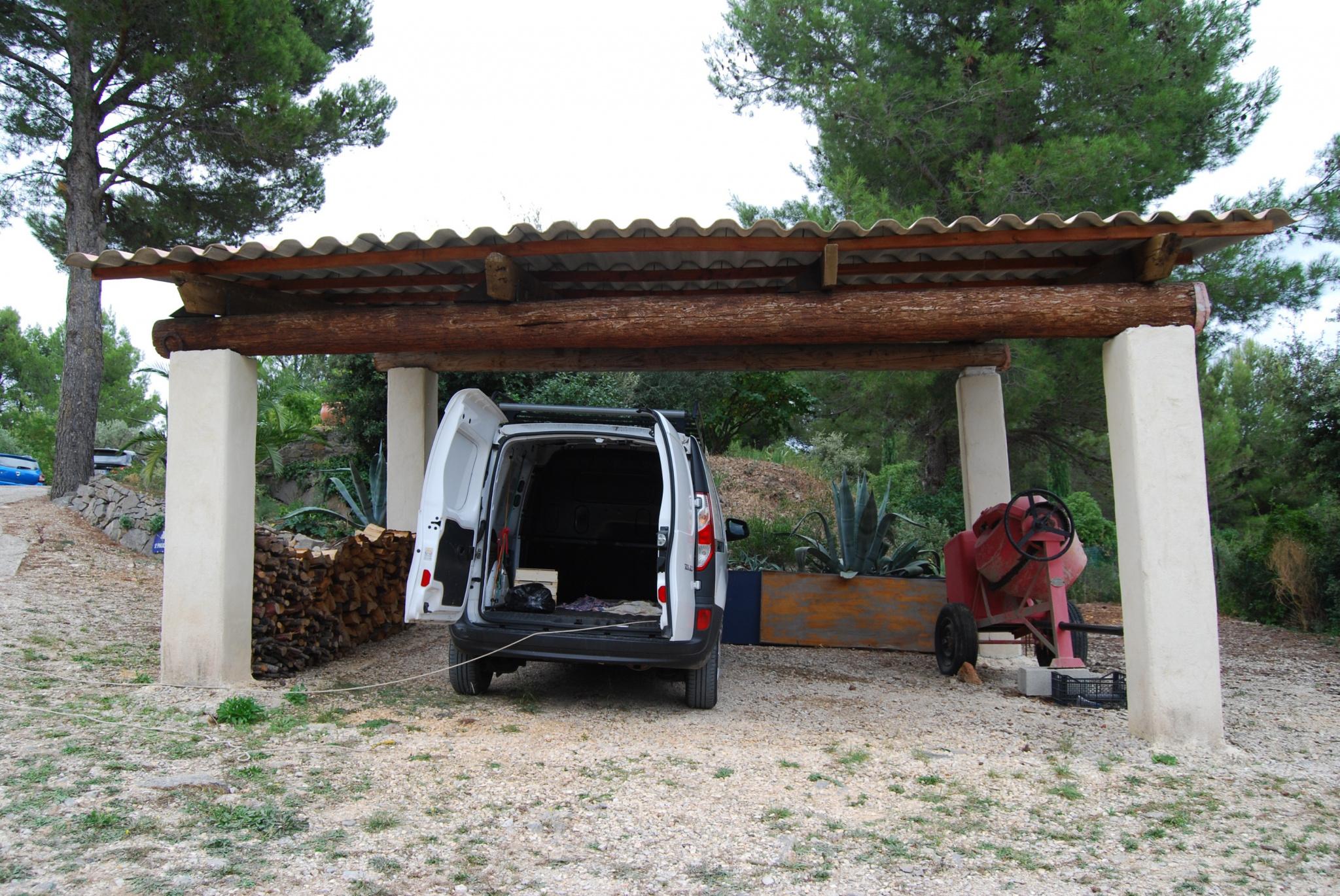 Image_14, Maison / villa, Le Beausset, ref :3126