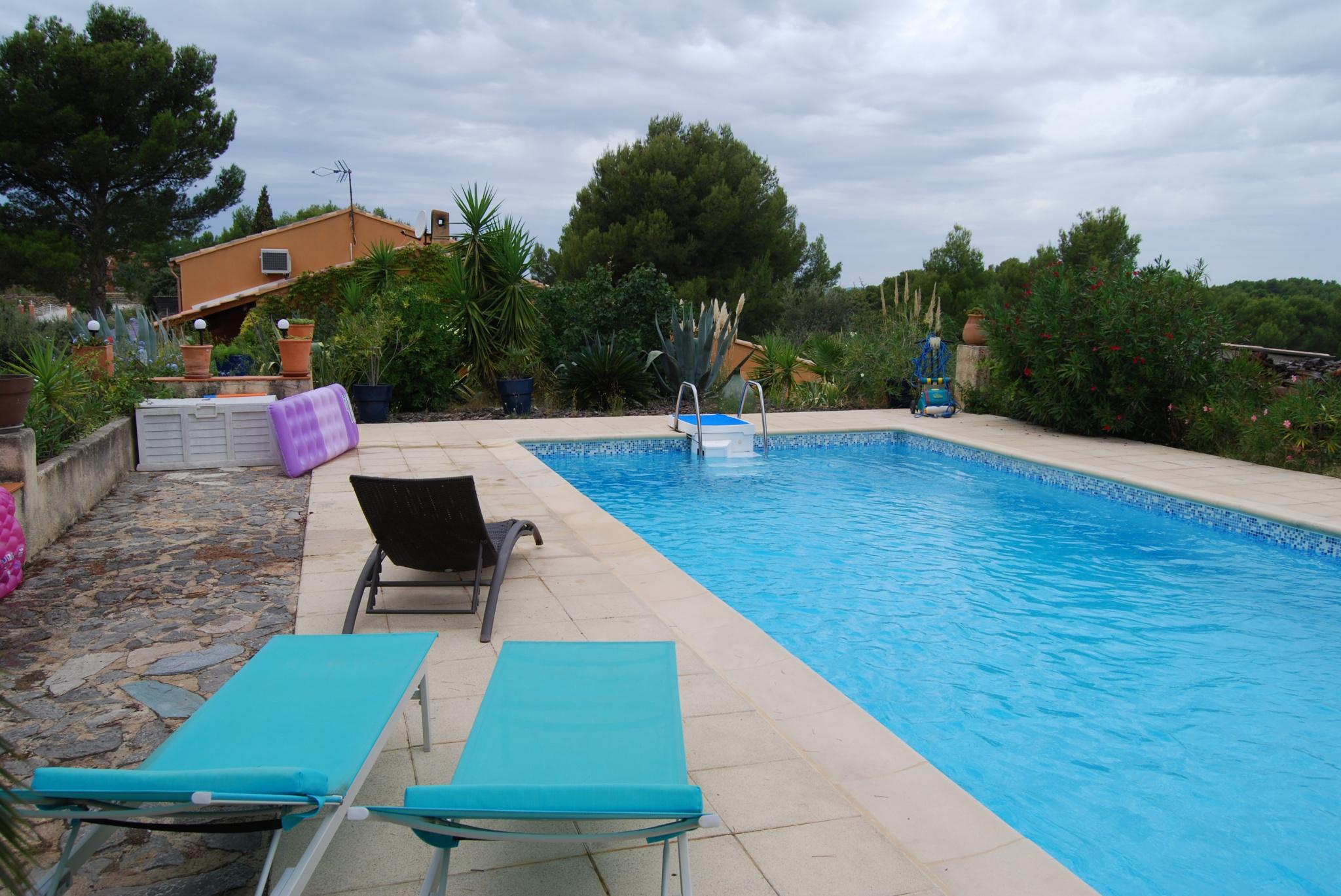 Image_12, Maison / villa, Le Beausset, ref :3126