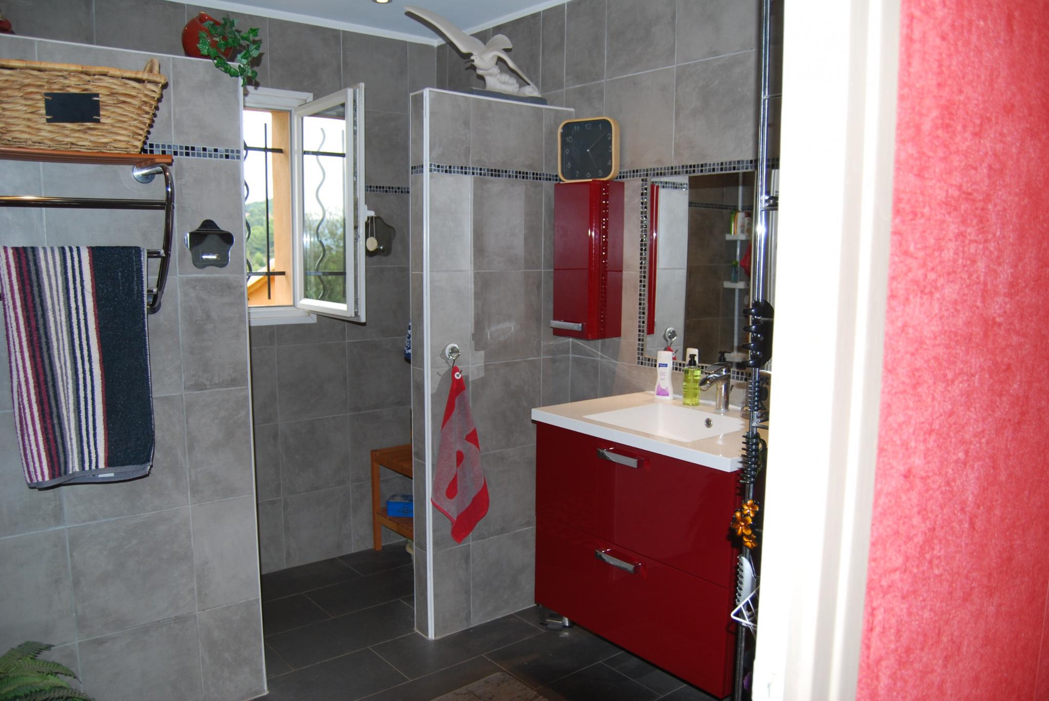 Image_8, Maison / villa, Le Beausset, ref :3126