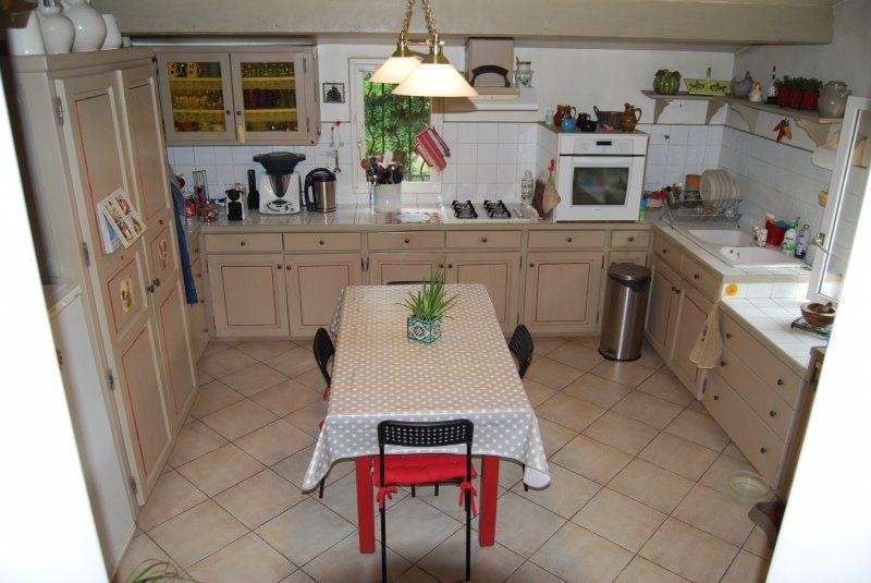 Image_3, Maison / villa, Le Beausset, ref :3126