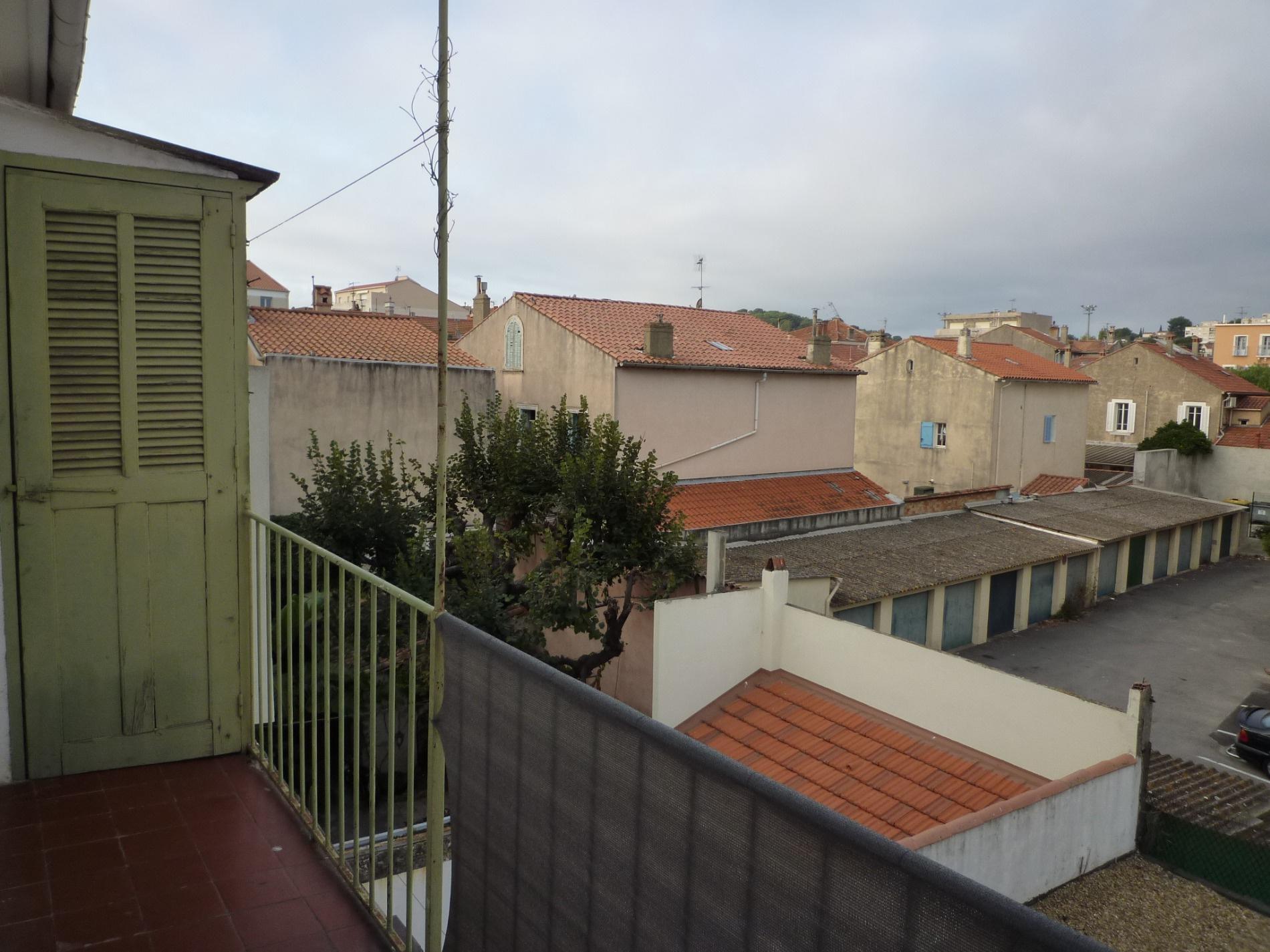 Image_3, Appartement, La Seyne-sur-Mer, ref :2202
