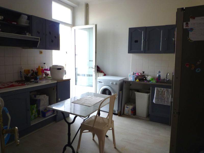 Image_4, Appartement, La Seyne-sur-Mer, ref :2202
