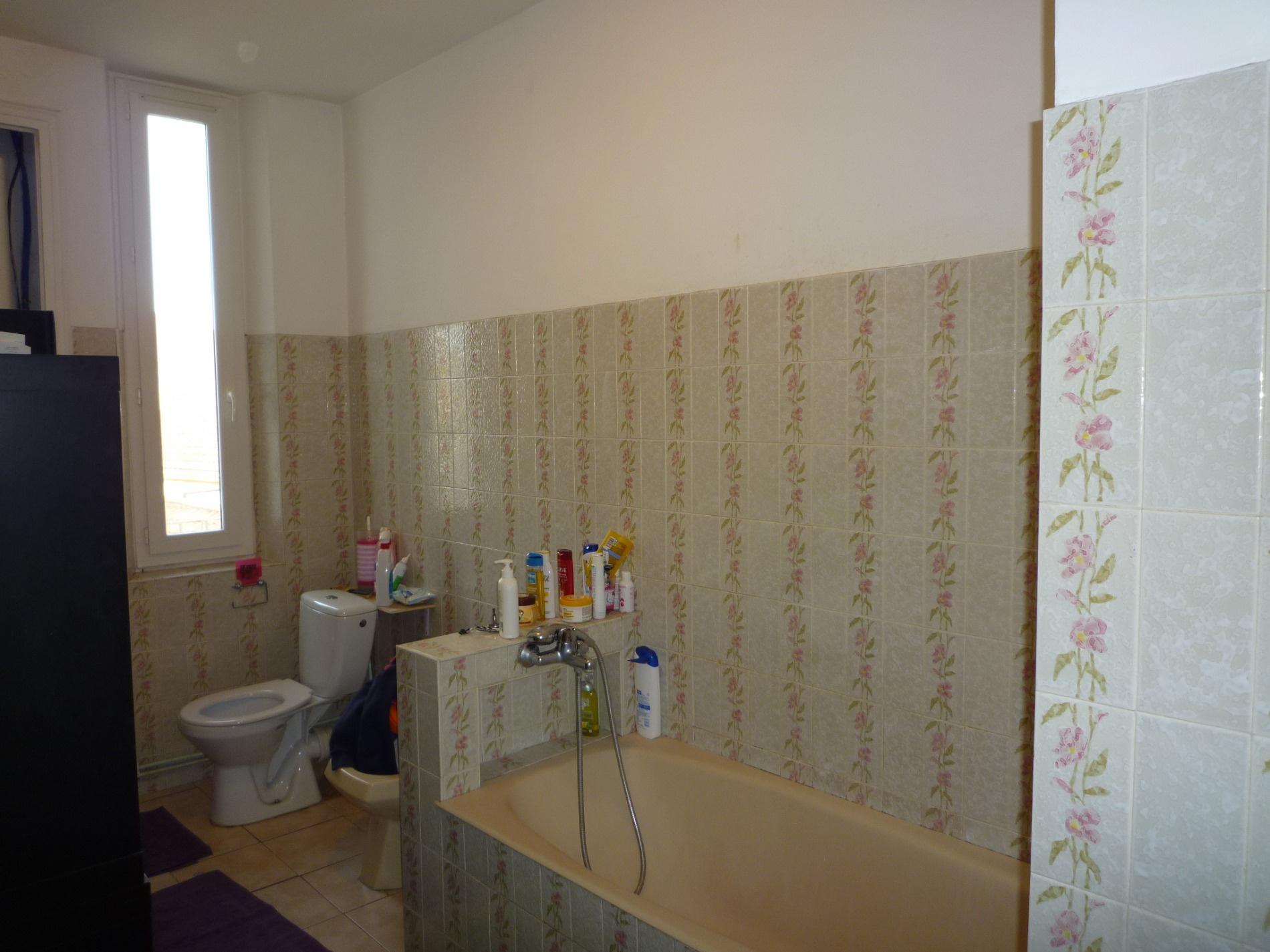 Image_7, Appartement, La Seyne-sur-Mer, ref :2202