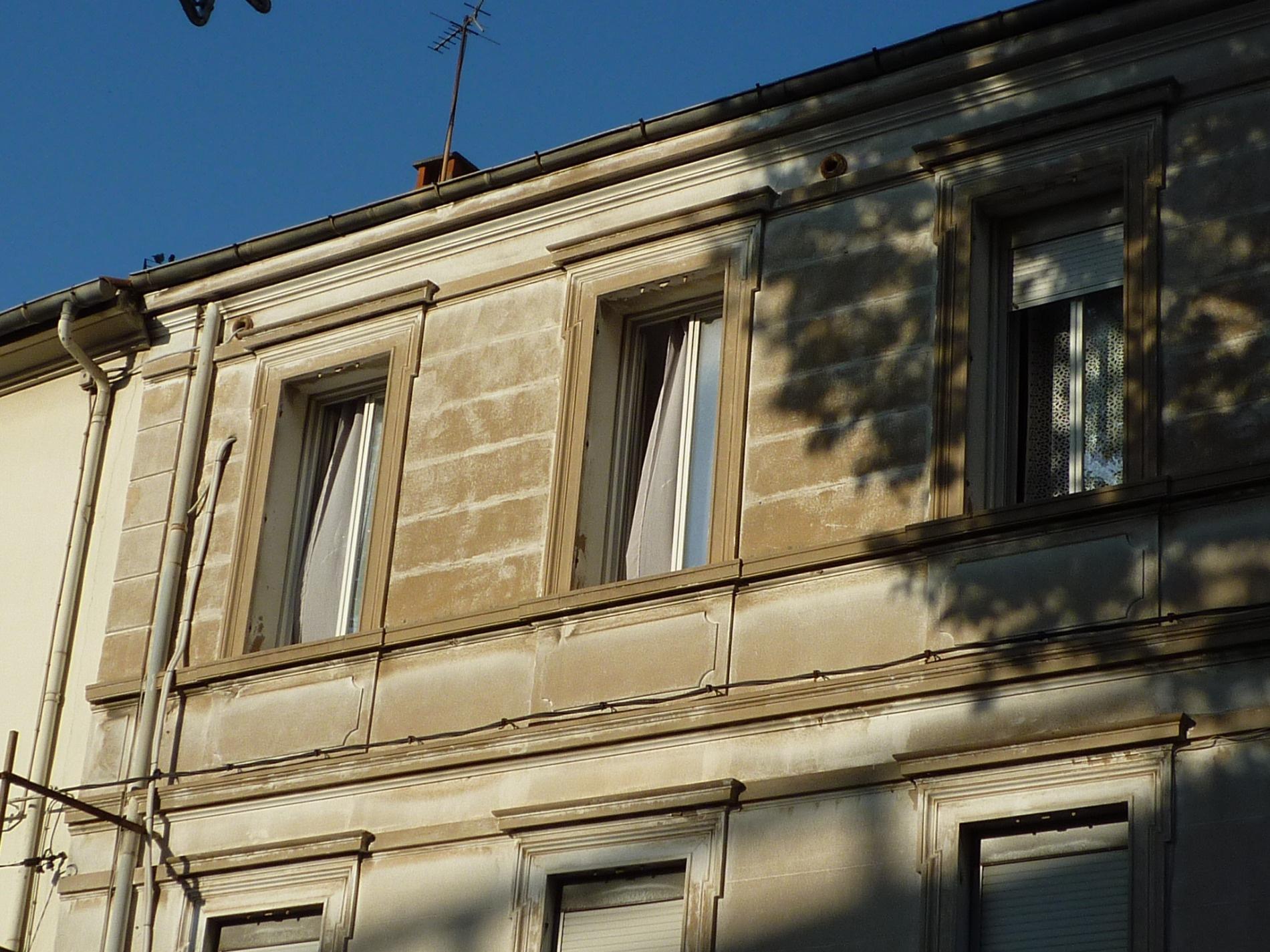 Image_2, Appartement, La Seyne-sur-Mer, ref :2202