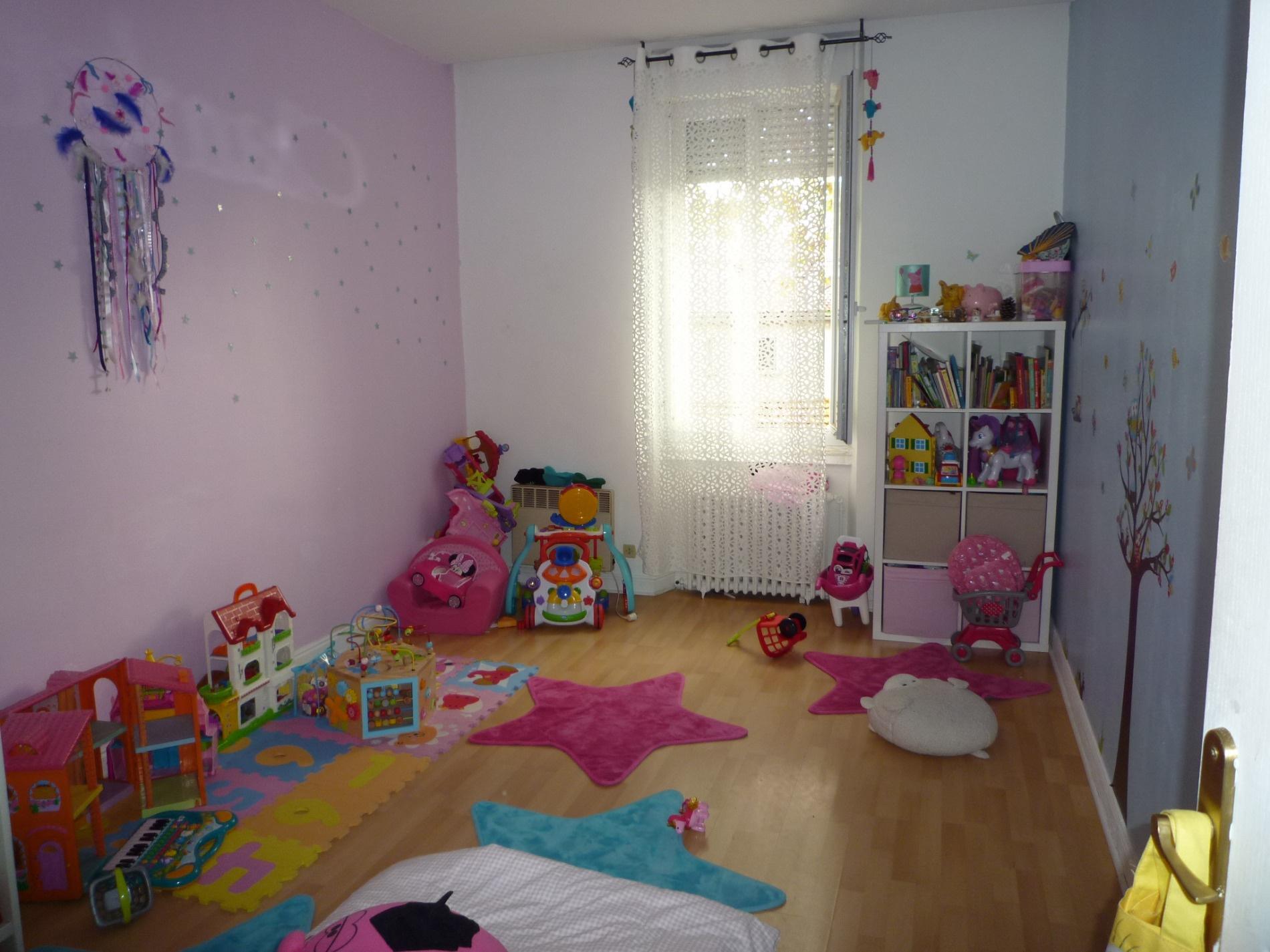 Image_6, Appartement, La Seyne-sur-Mer, ref :2202