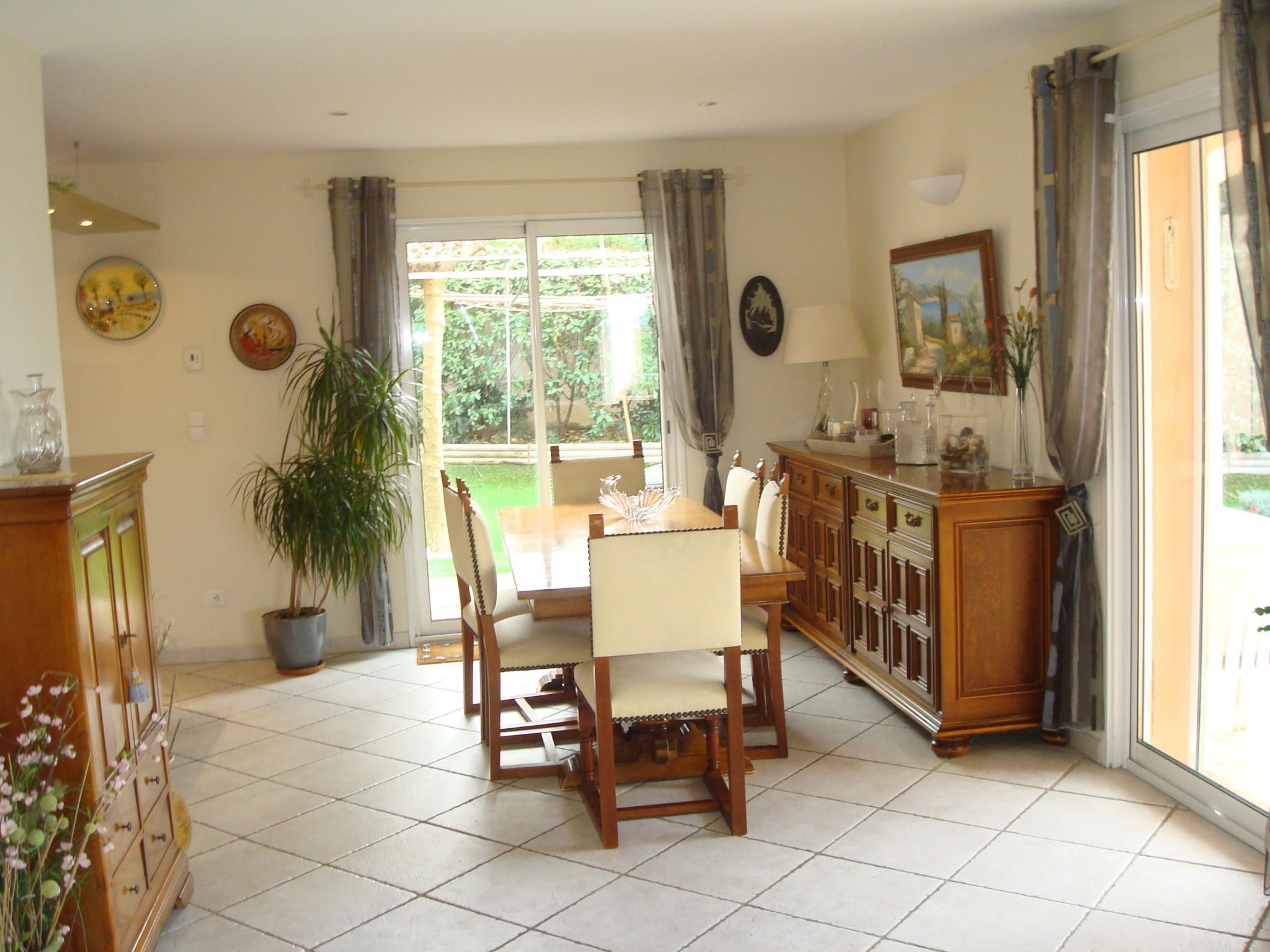 Image_8, Maison / villa, Six-Fours-les-Plages, ref :1211