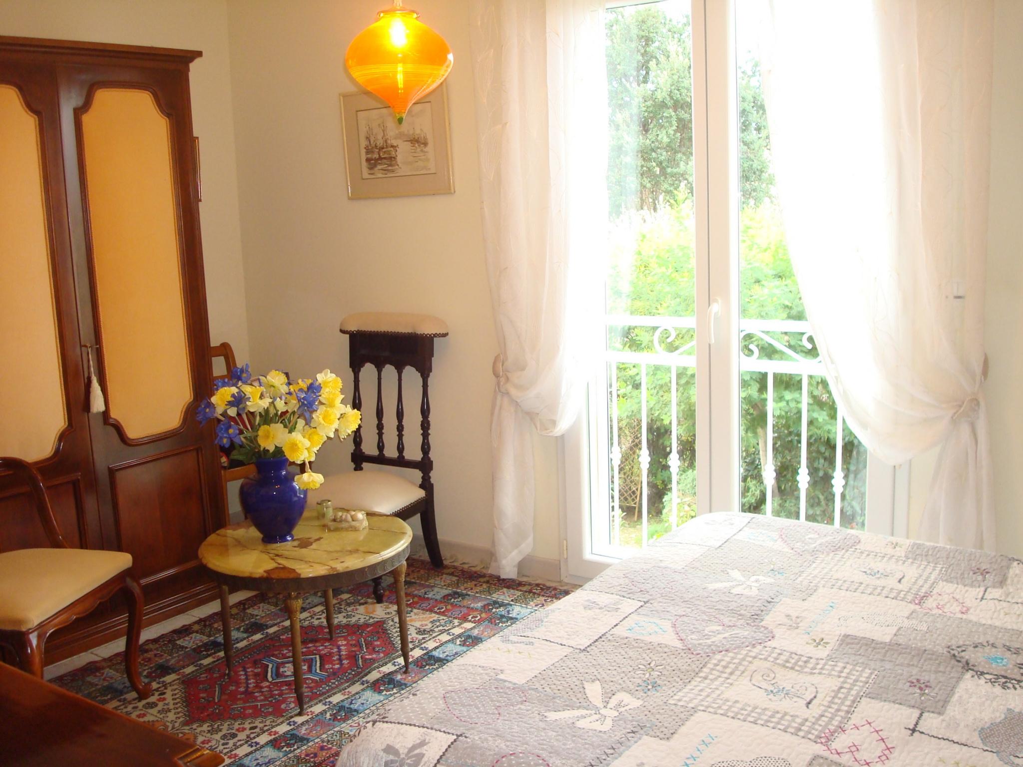 Image_9, Maison / villa, Six-Fours-les-Plages, ref :1211