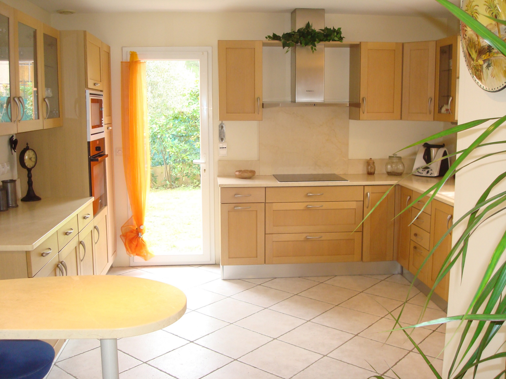 Image_5, Maison / villa, Six-Fours-les-Plages, ref :1211