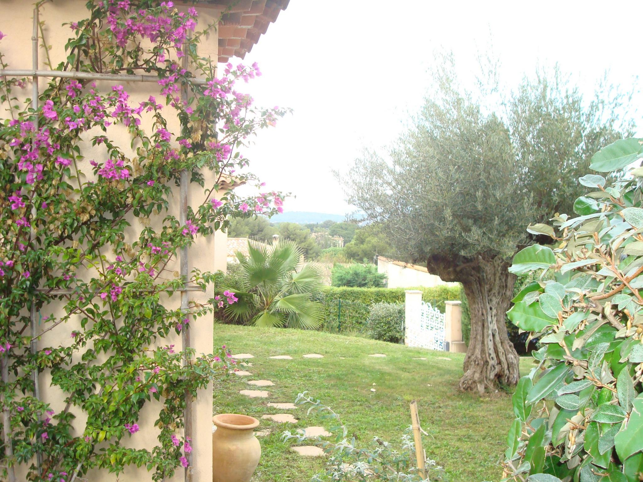 Image_13, Maison / villa, Six-Fours-les-Plages, ref :1211