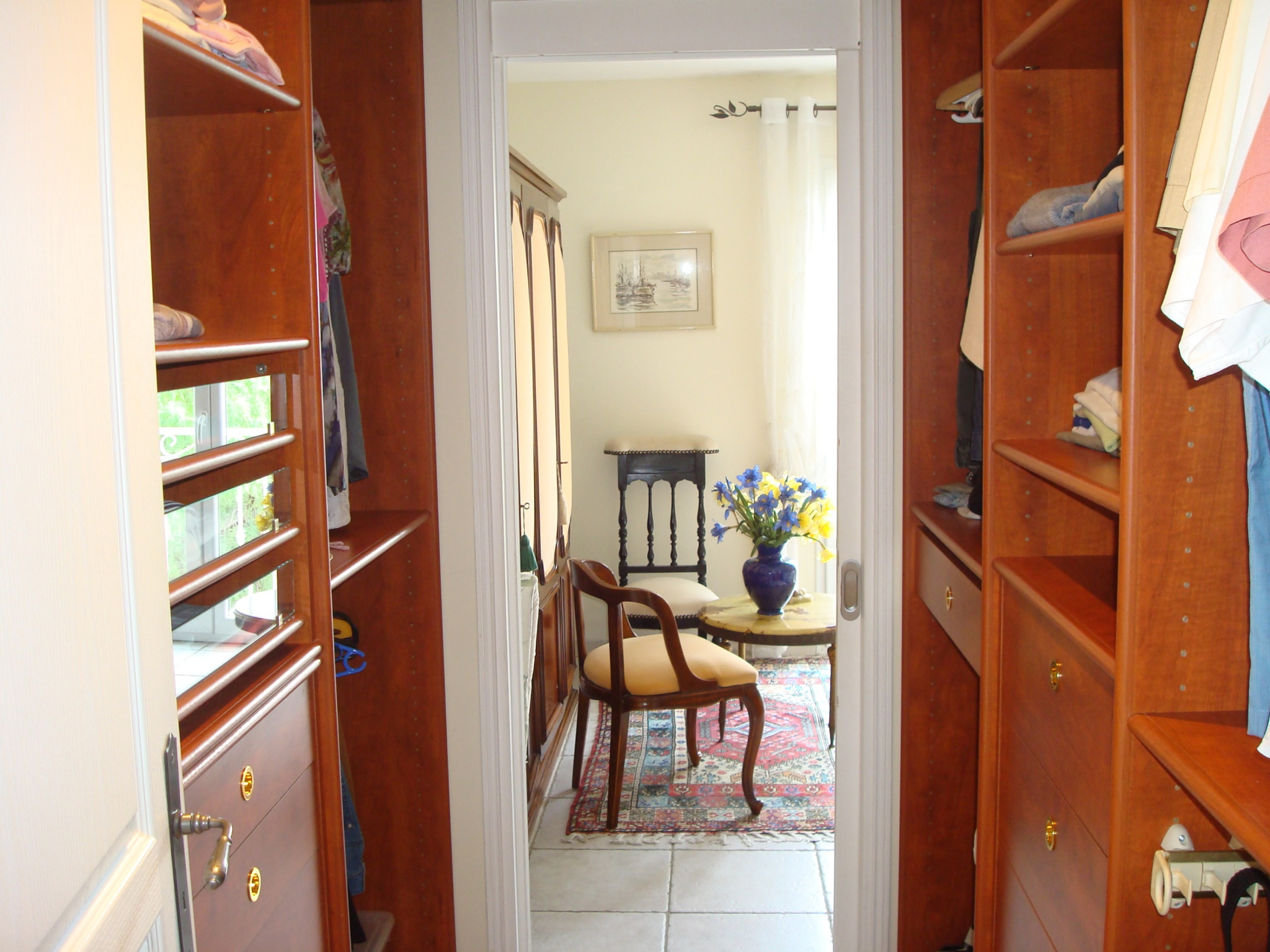Image_10, Maison / villa, Six-Fours-les-Plages, ref :1211