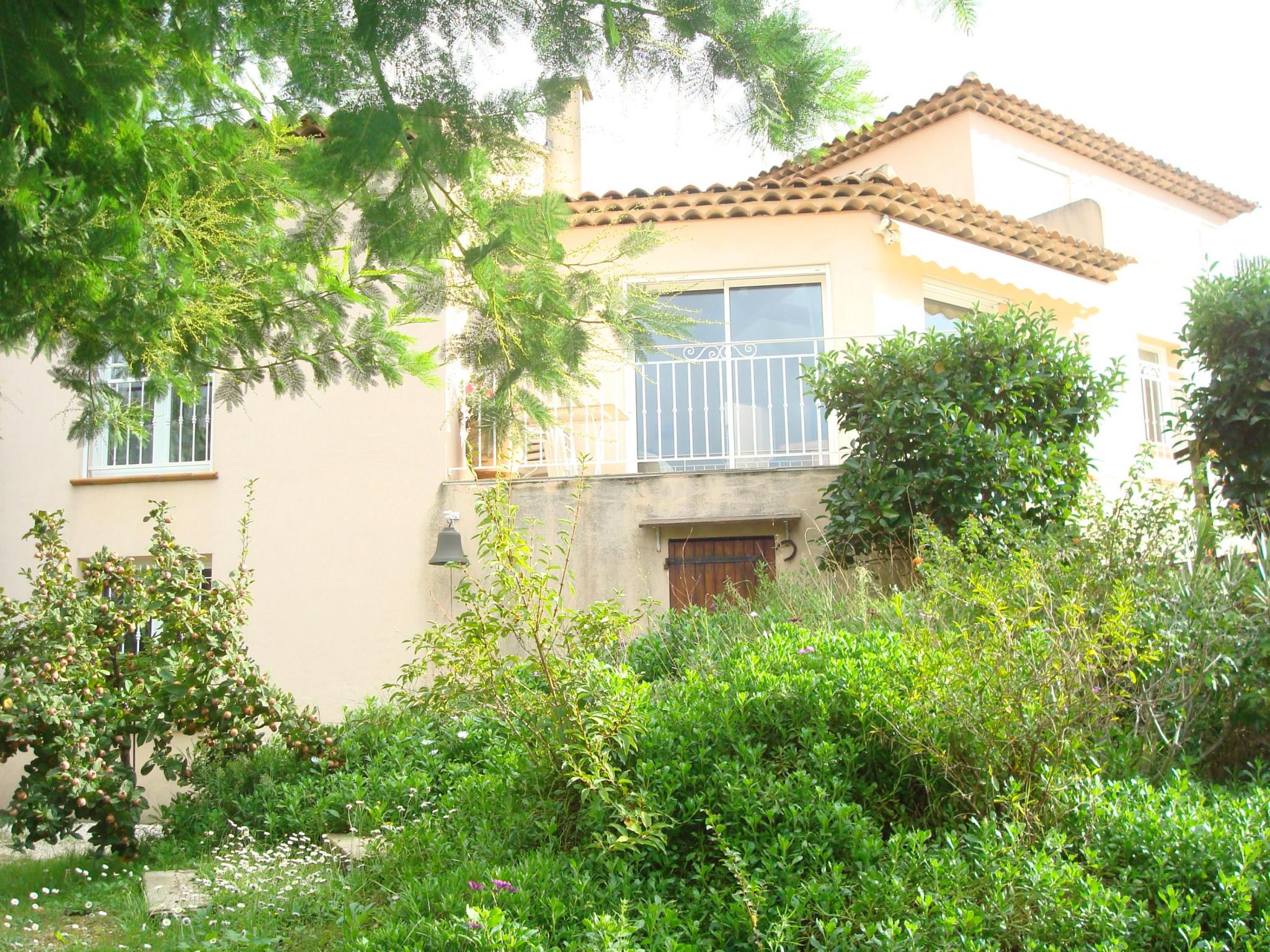 Image_3, Maison / villa, Six-Fours-les-Plages, ref :1211