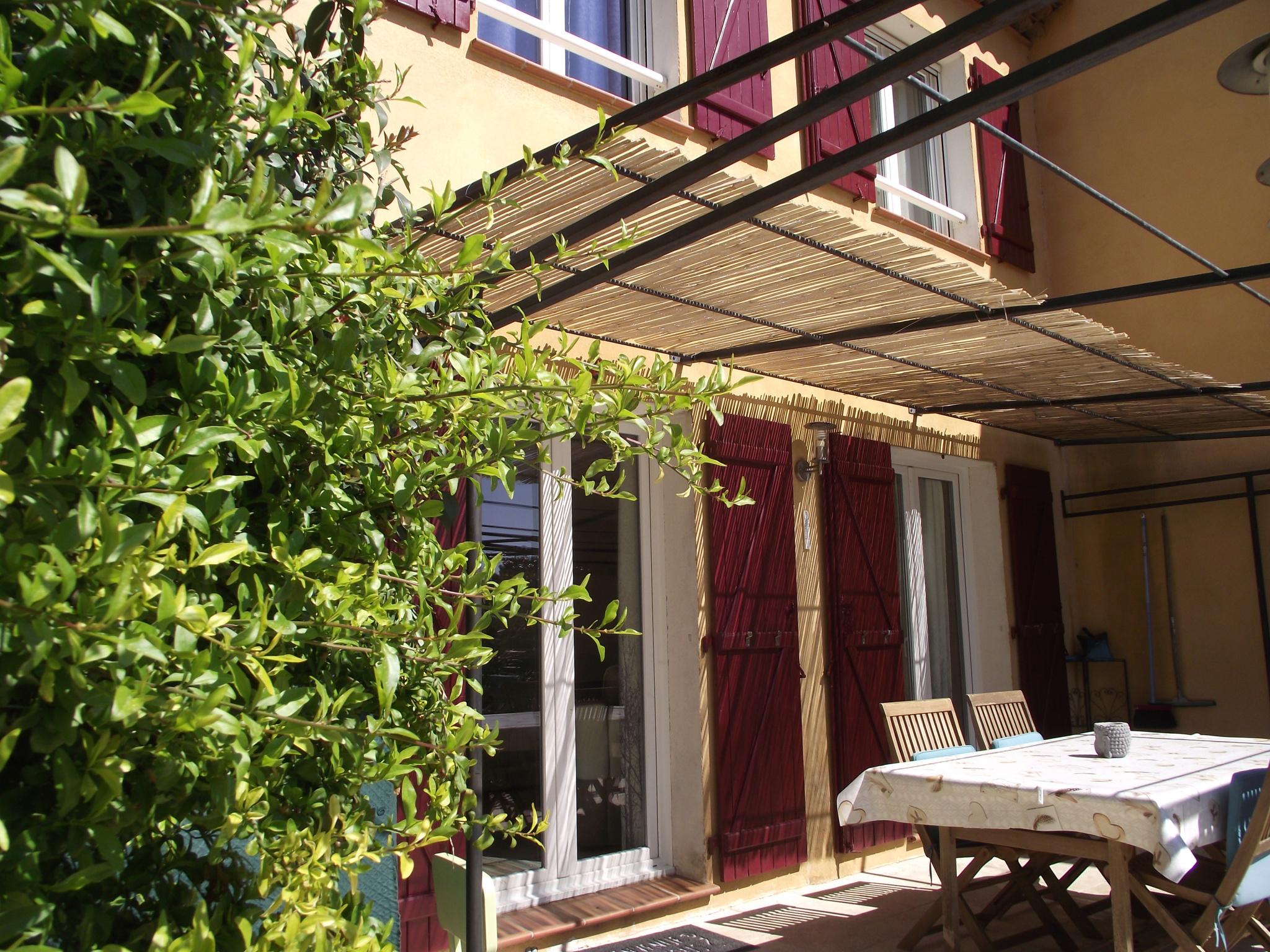 Image_1, Maison / villa, Ollioules, ref :3183