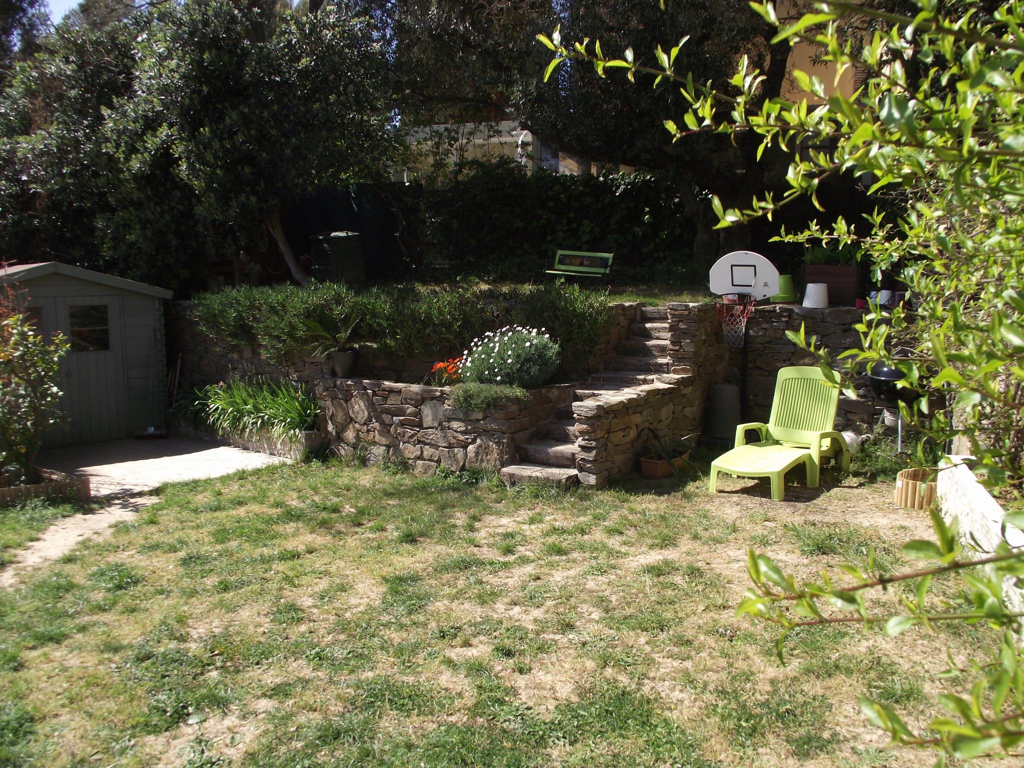 Image_3, Maison / villa, Ollioules, ref :3183