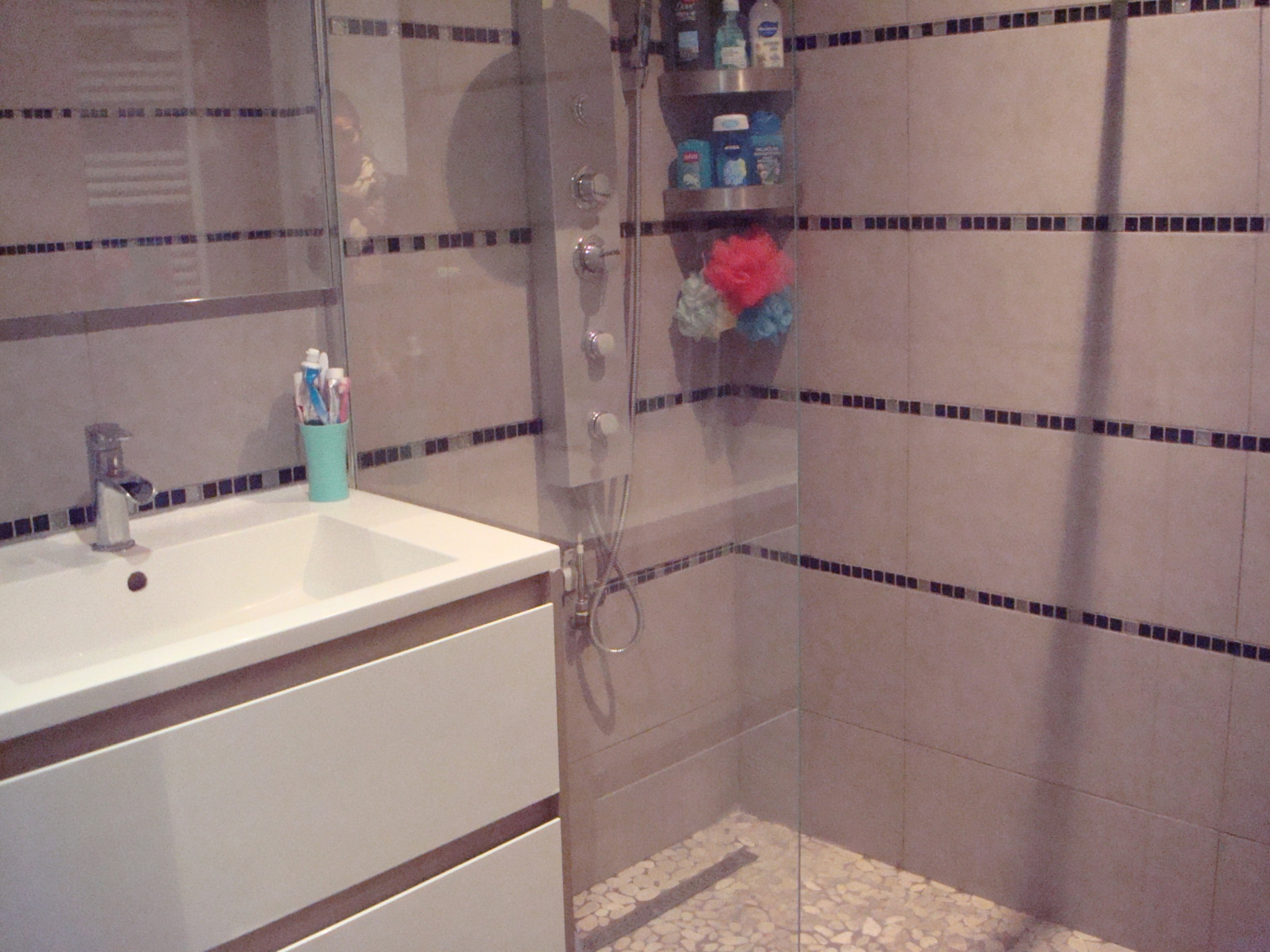 Image_7, Appartement, Ollioules, ref :3178