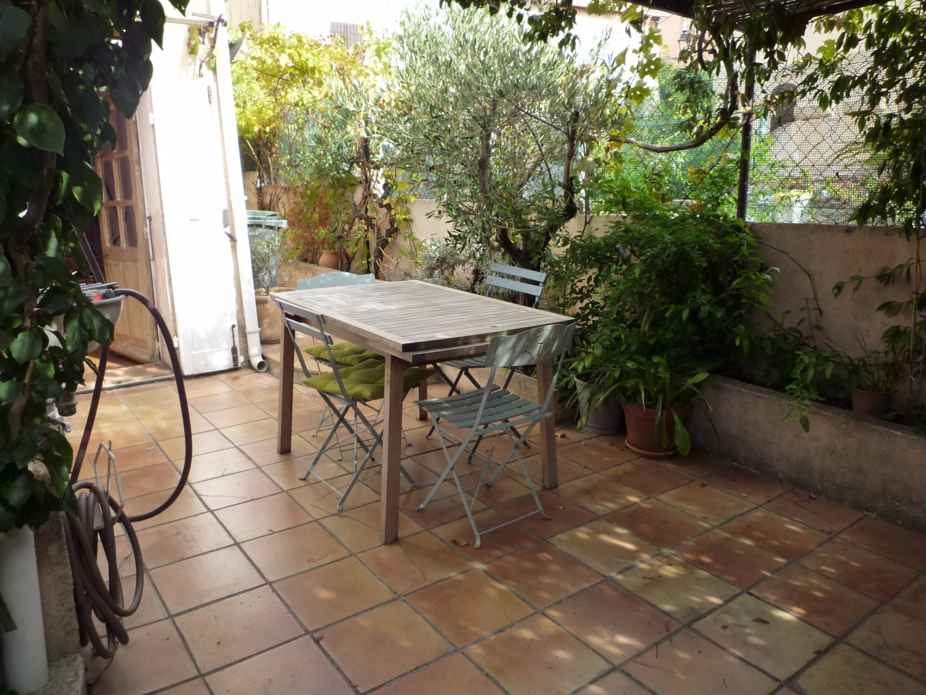 Image_1, Maison / villa, Six-Fours-les-Plages, ref :3131
