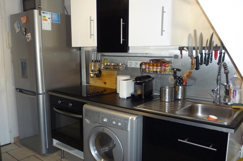 Image_3, Appartement, Bandol, ref :1877va