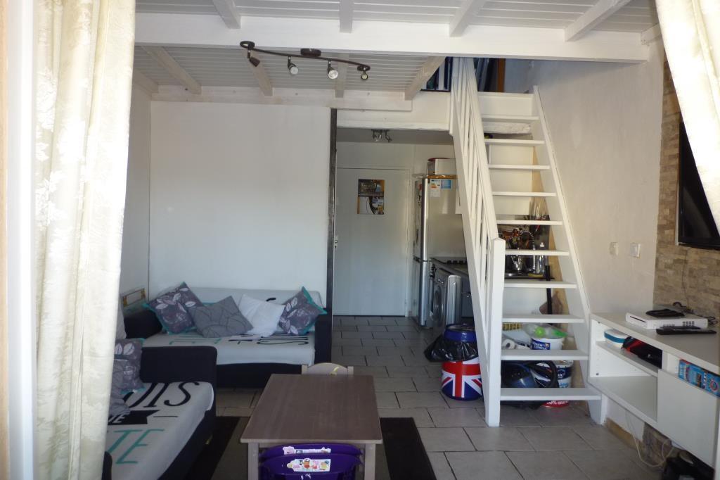 Image_2, Appartement, Bandol, ref :1877va