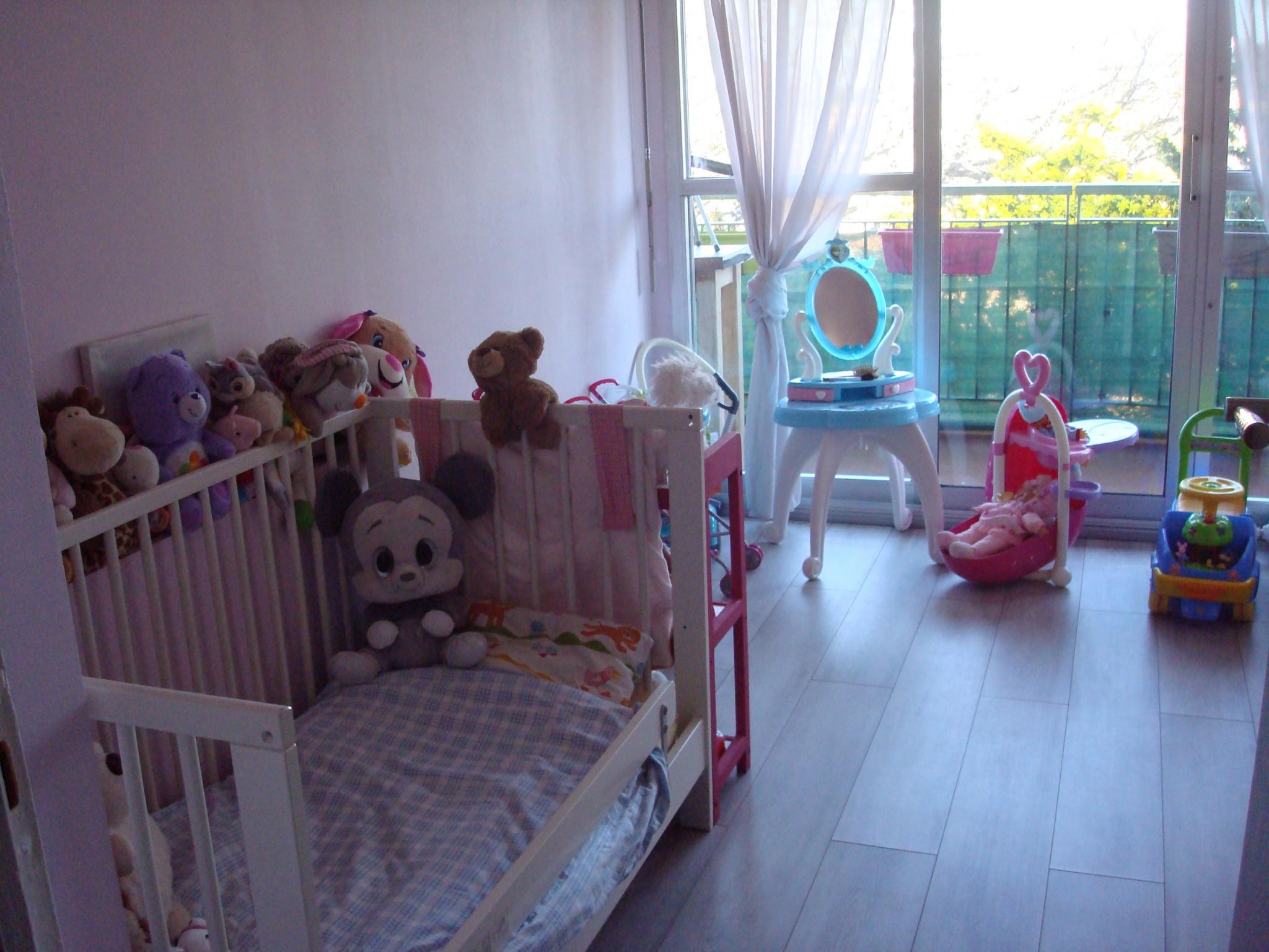 Image_7, Appartement, Six-Fours-les-Plages, ref :3155