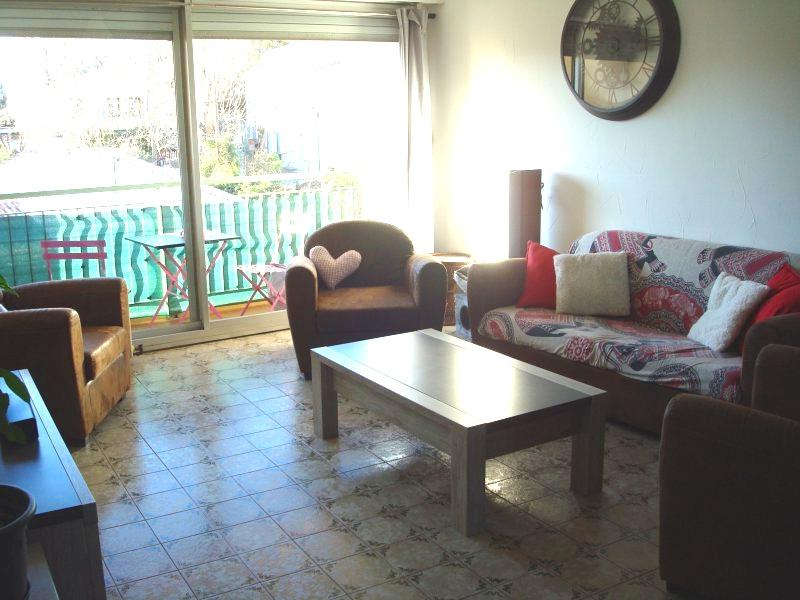 Image_5, Appartement, Six-Fours-les-Plages, ref :3155