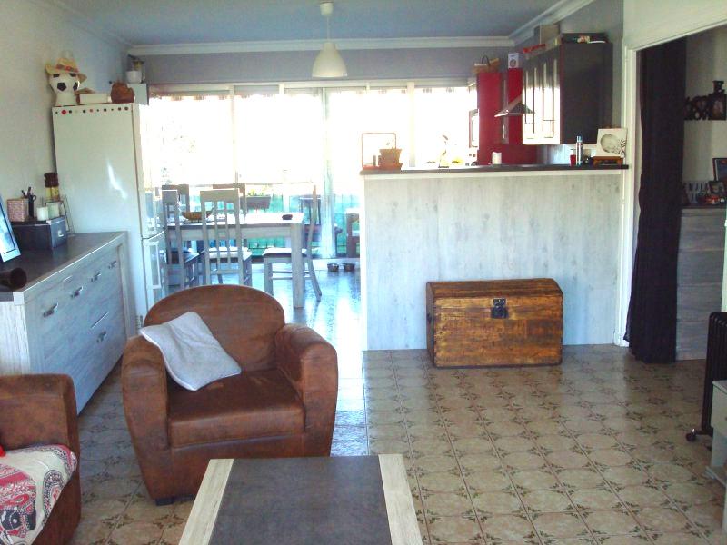 Image_4, Appartement, Six-Fours-les-Plages, ref :3155
