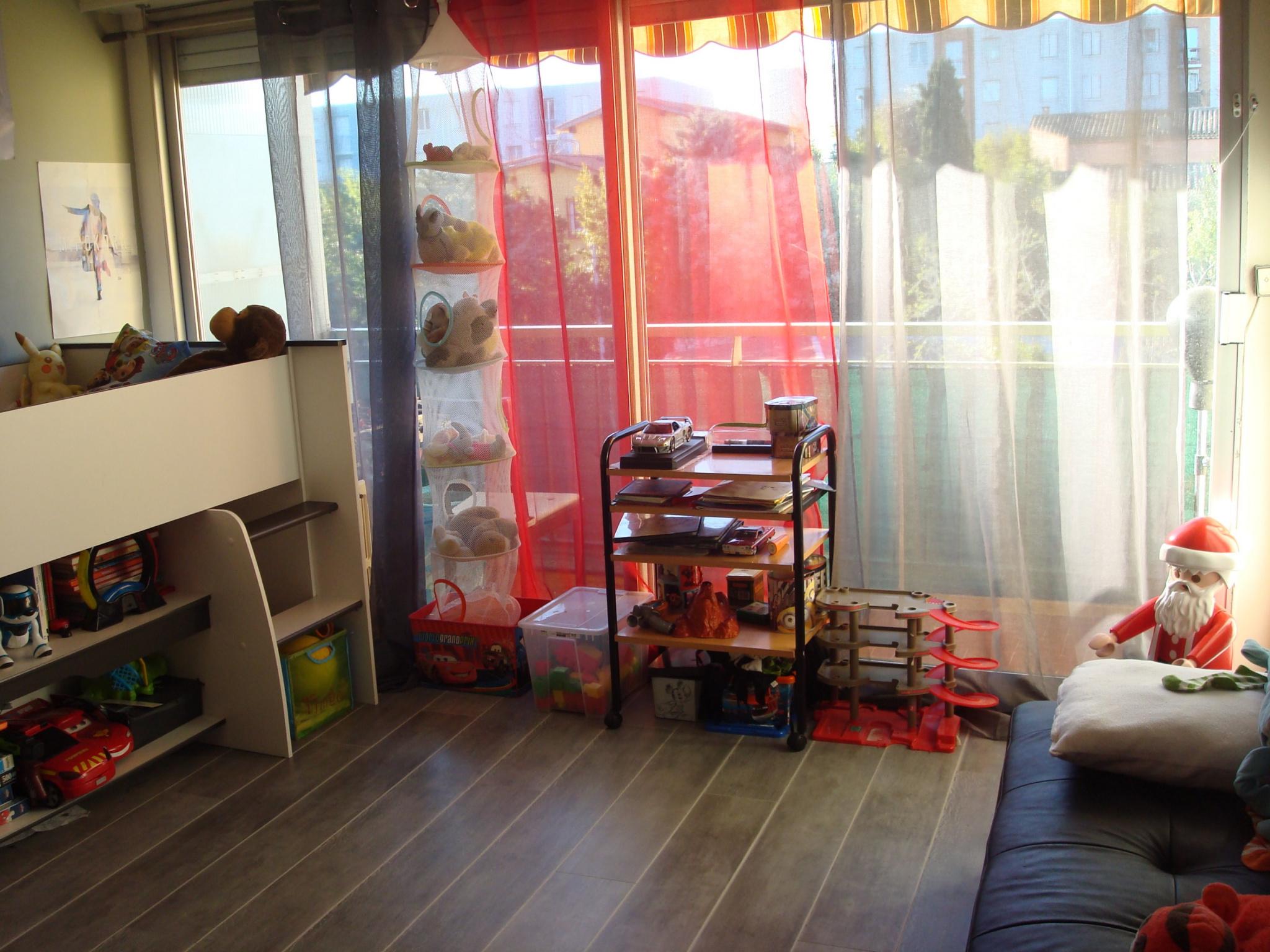 Image_8, Appartement, Six-Fours-les-Plages, ref :3155