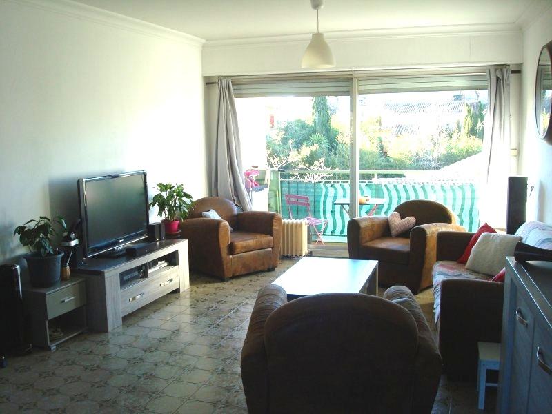Image_3, Appartement, Six-Fours-les-Plages, ref :3155