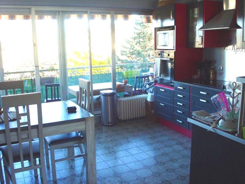 Image_2, Appartement, Six-Fours-les-Plages, ref :3155