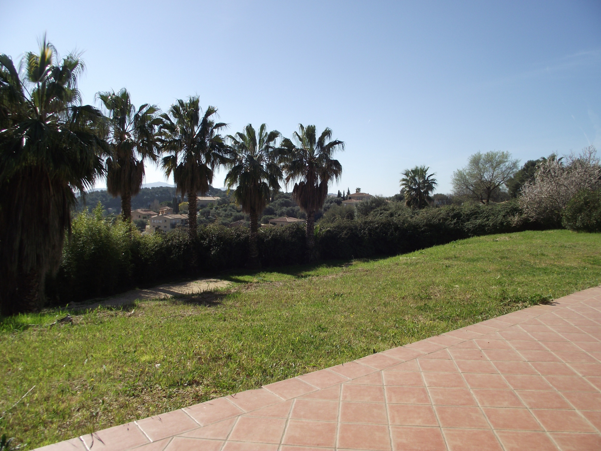 Image_6, Maison / villa, Ollioules, ref :3170