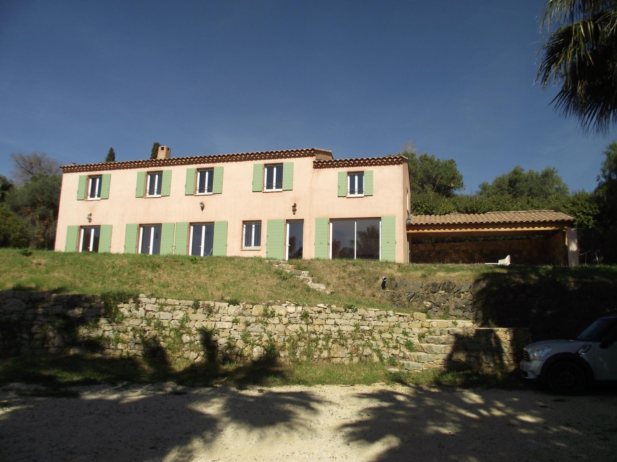 Image_2, Maison / villa, Ollioules, ref :3170