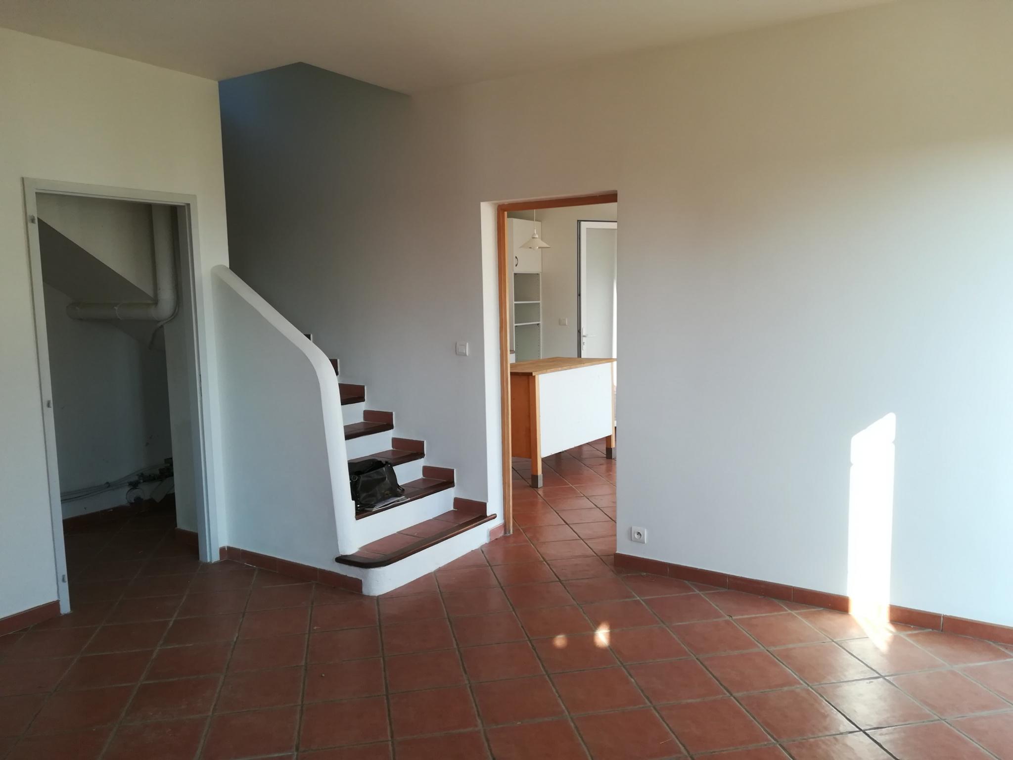 Image_5, Maison / villa, Ollioules, ref :3170
