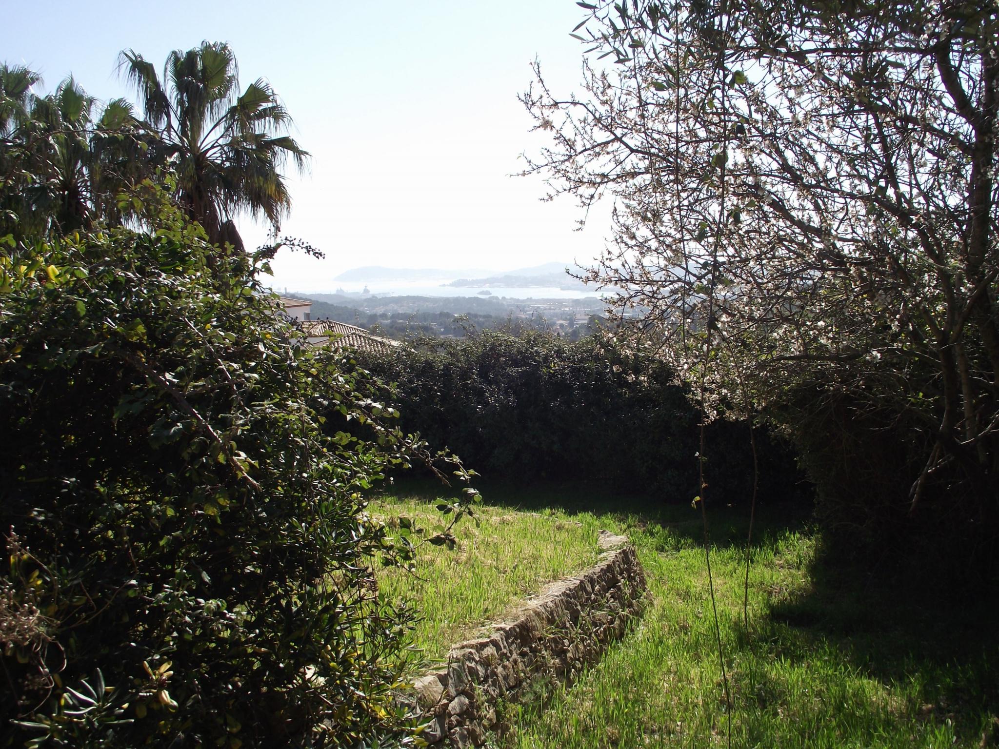 Image_7, Maison / villa, Ollioules, ref :3170