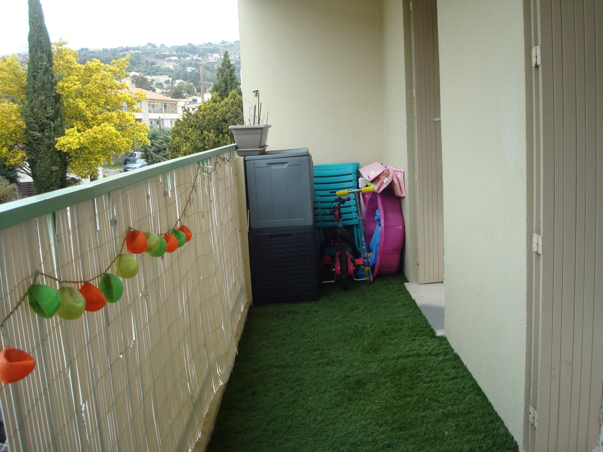 Image_8, Appartement, Ollioules, ref :3178