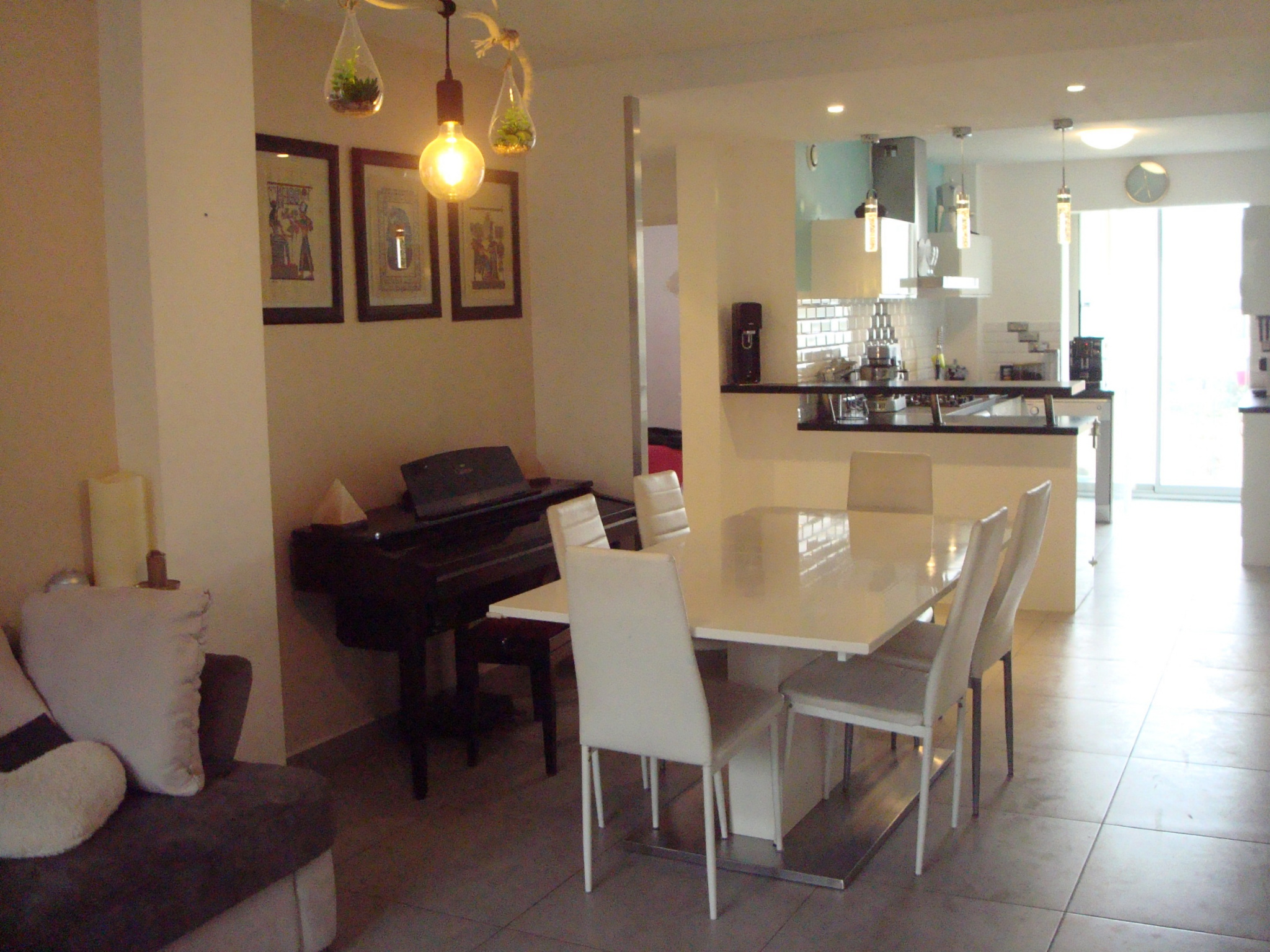 Image_1, Appartement, Ollioules, ref :3178