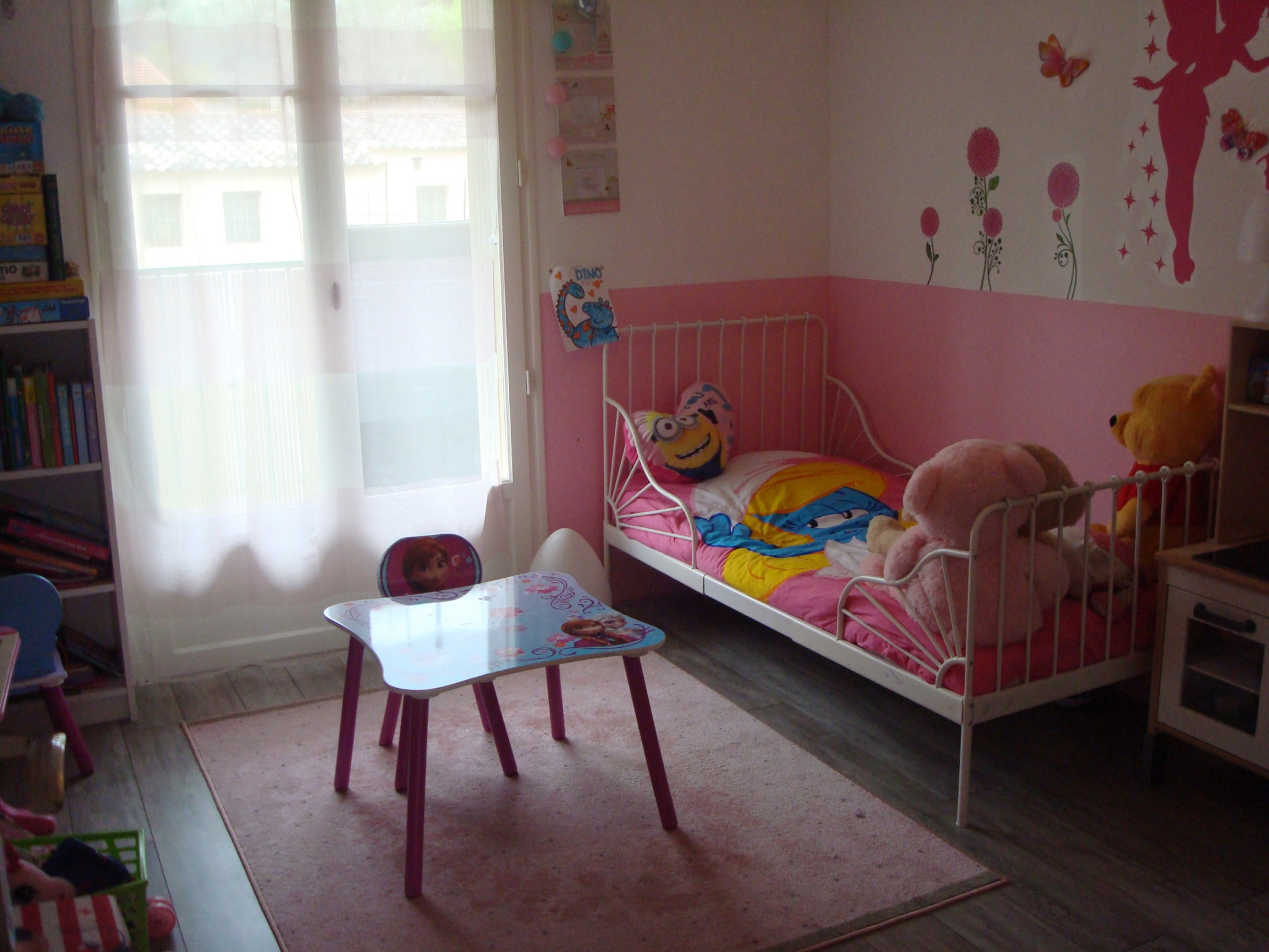 Image_6, Appartement, Ollioules, ref :3178