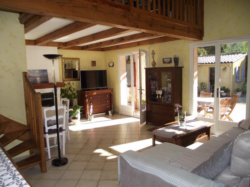 Image_3, Maison / villa, Le Revest-les-Eaux, ref :31252