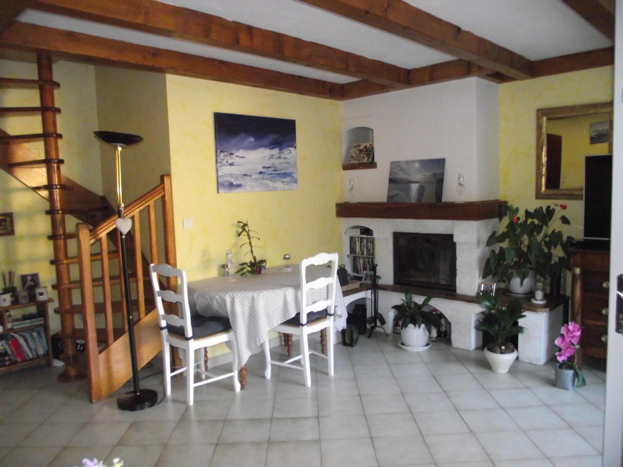 Image_4, Maison / villa, Le Revest-les-Eaux, ref :31252