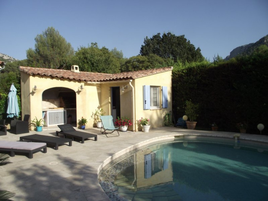 Image_2, Maison / villa, Le Revest-les-Eaux, ref :31252