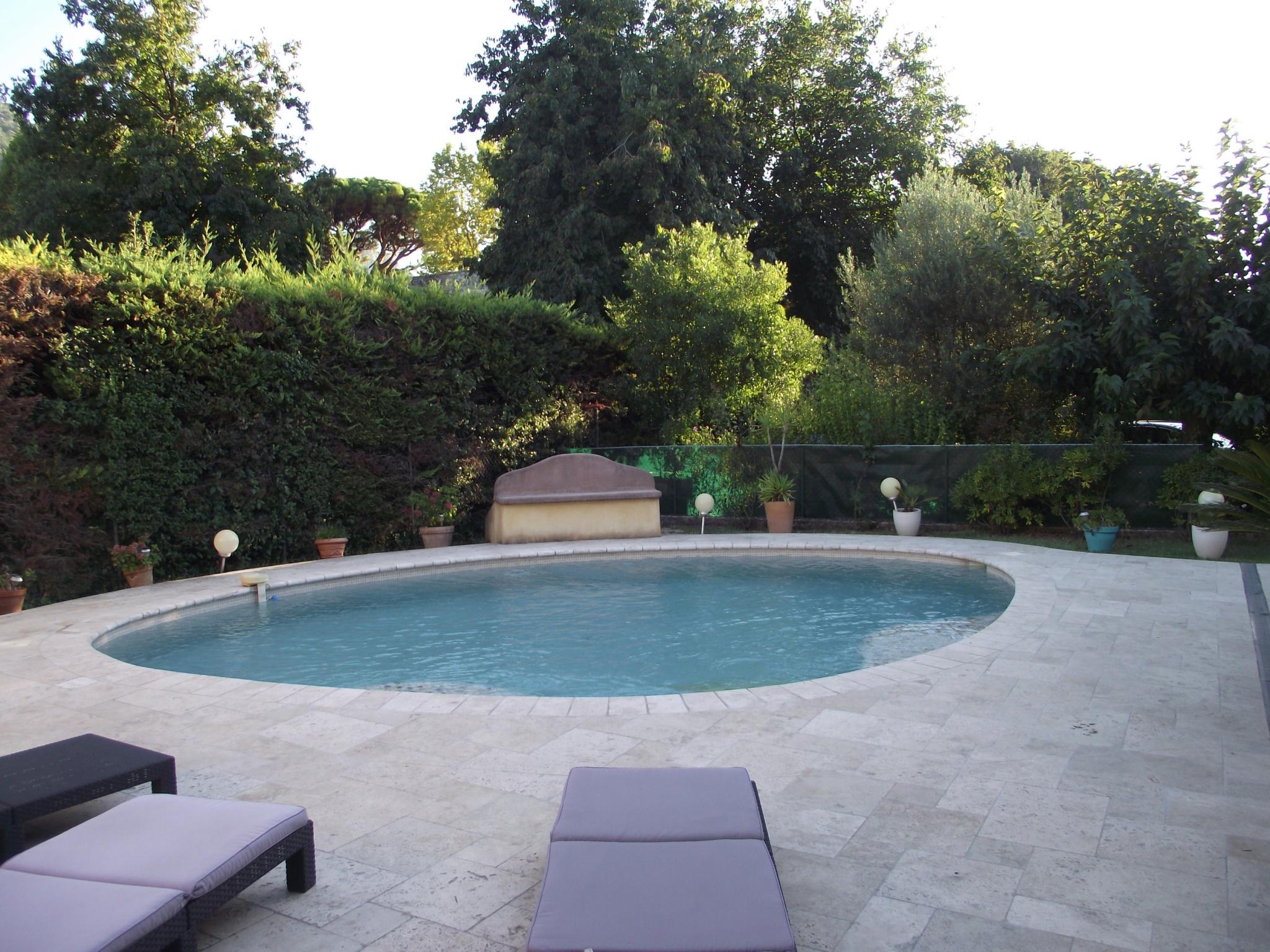 Image_6, Maison / villa, Le Revest-les-Eaux, ref :31252