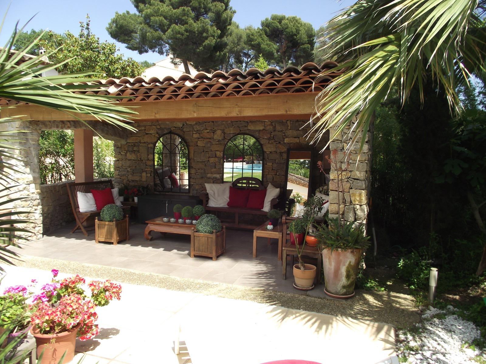 Image_6, Maison / villa, La Seyne-sur-Mer, ref :3098