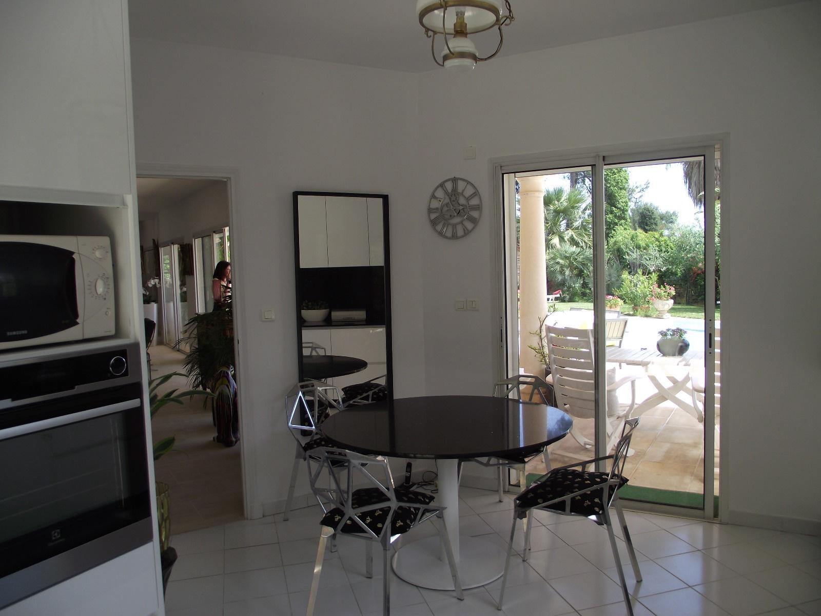 Image_11, Maison / villa, La Seyne-sur-Mer, ref :3098