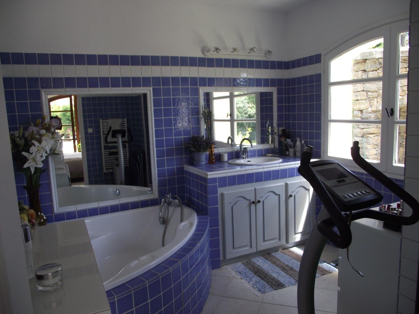 Image_15, Maison / villa, La Seyne-sur-Mer, ref :3098